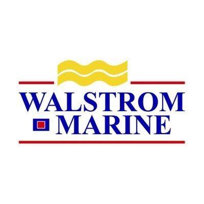 Walstrom logo